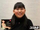 Entradas Aimi Kobayashi Entradas 2017 Aimi Kobayas...