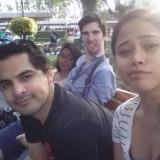 DaithiDeNogla Buscar Instagram Pinsta me Instagram