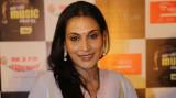 Aishwarya Dhanush hija mayor de la superestrella R...