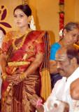 Aishwarya dhanush rajinikanth fotos fotos 03 jpg