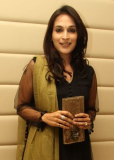 Director Aishwarya Bio Director Aishwarya