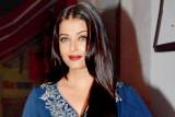 Aishwarya Rai Bachchan dispara por Sarbjit en Gold...