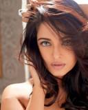 Aishwarya Rai Bachchan Fotos Aishwarya Rai Bachcha...