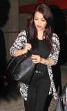 Aishwarya Rai Bachchan siente que las redes social...