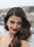 Festival de Cine de Cannes 2015 Aishwarya Rai Bach...