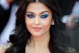 Fotos Aishwarya Rai Bachchan Ataca En Vestido De O...