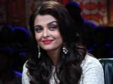 Las Películas Aishwarya Rai Bachchan Disfruta Haci...