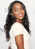 Aja Naomi King PaleyLive NY presenta el elenco de...