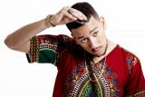 El rapero surafricano AKA aterriza BBC 1Xtra y MTV...