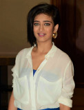 Akshara Haasan Hermosa HD