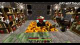 MineCraft Feat InTheLittleWood Maldición Del Prínc...