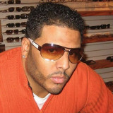 Al B Sure OfficialAlBSure