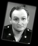 Al Lewis actor cómico Coche 54 ¿Dónde estás el Mun...