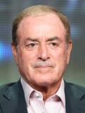 Al Michaels PlayboyPlay Sportscaster Al Michaels h...