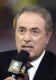 Foto al michaels al michaels de nbc deportes broad...