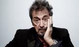 Al Pacino Nunca fue por el dinero que solía ser