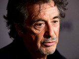 Tema Al Pacino Actor Coward o