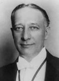 Gov Alfred