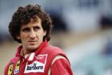 Alain Prost el mejor piloto de