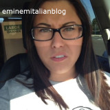 Laney Mathers y Eminem alaina mathers video no son...