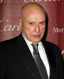 Alan Arkin Foto 14 24th Annual Palm Springs Intern...