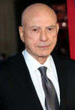 Alan Arkin Foto 18 Los Angeles Estreno de The Incr...