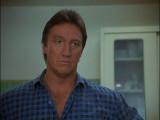 Alan autry hoy Alan Autry como Bubba Skinner en ca...