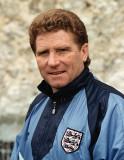 Alan Ball el jugador y el manager Daily