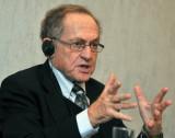 Alan Dershowitz ha negado repetidamente las acusac...