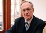 Alan Dershowitz se equivoca sobre Amanda Knox