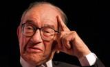 Alan Greenspan es un miembro de la comunidad