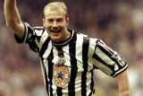 Alan Shearer habría costado a Newcastle