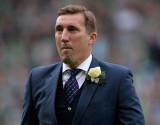 Alan Stubbs ¿Quién podría ser el próximo Celtic ma...