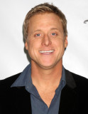 Alan Tudyk Foto 19 Disney ABC Television Group es...