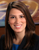 Alana Austin NBC29 WVIR Charlottesville VA Noticia...