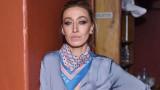 Alana Hadid Conoce a Gigi y Bella