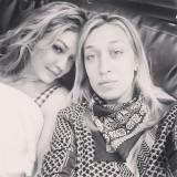 Conoce a Alana Hadid Gigi y Bella s Awesome Sister