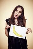 Alana Alana Banana Bananas Improv