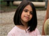 Alana Mansour Niño Actriz Imágenes Imágenes Vídeos