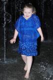 Alana Thompson Imagen 5 Alana Thompson Juegos en E...
