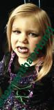 Hija de Randy Ortons Alanna Marie Orton