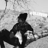 Fotos de Alba Paul Ferrer albapaulfe Instagram