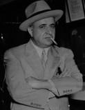 Albert Anastasia Fotos Los más famosos mafiosos de...