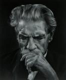 Albert schweitzer 1875 1965 es un filósofo alemán