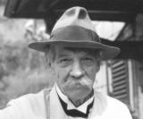 Albert Schweitzer Biografía Albert Schweitzer La v...