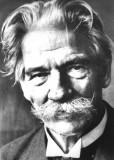 El alsaciano franco alemán n dr albert schweitzer...