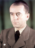 Albert Speer Harry Turtledove Wiki Días de ficción...