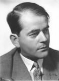 Albert Speer y la economía de guerra alemana Weima...