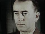 GERMANIASPEER Albert Speer
