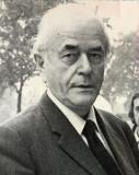 Revela que el arquitecto Albert Speer fue dicho ut...